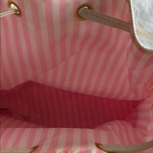 Juicy Couture Bags - Backpack